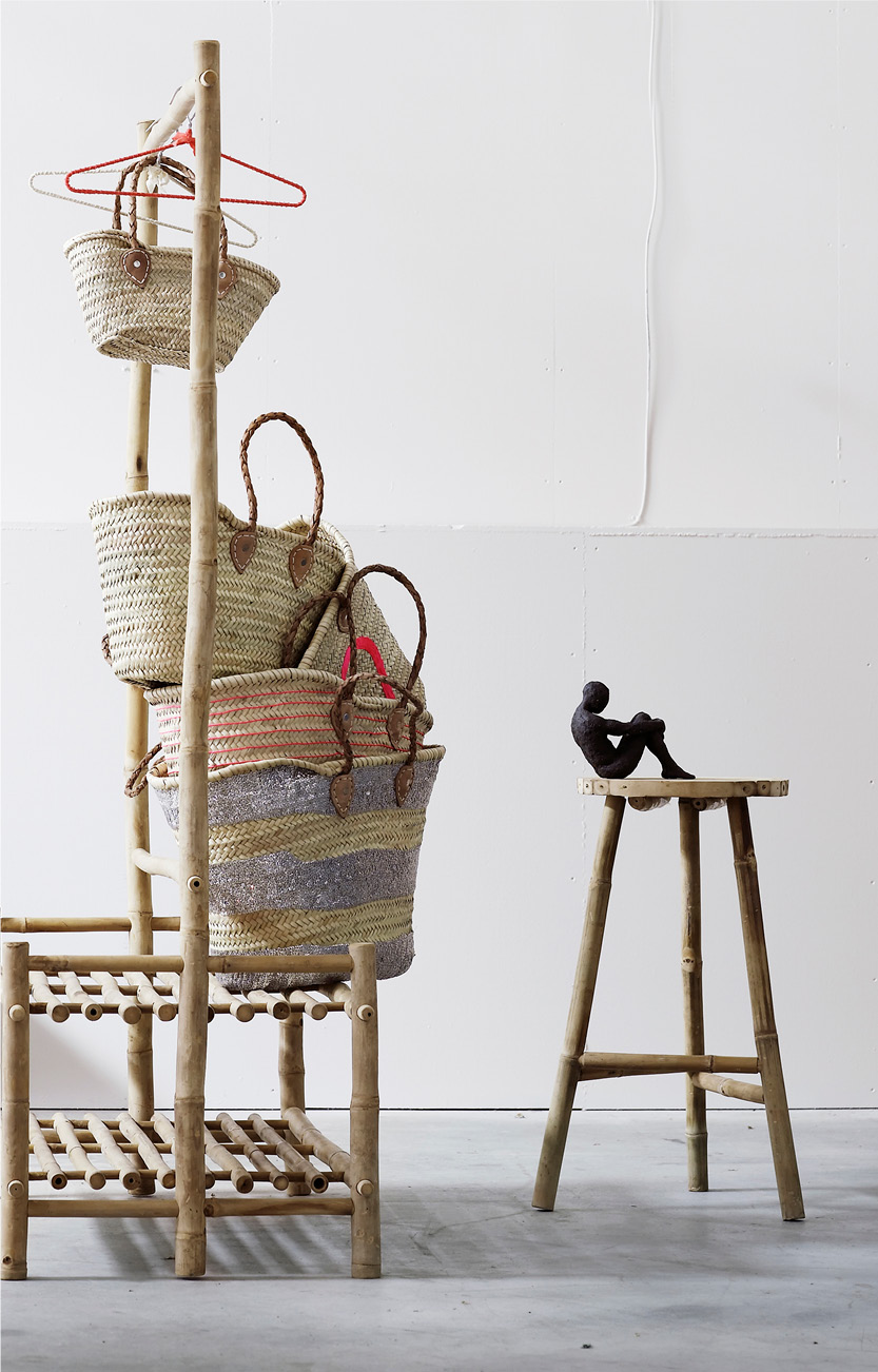 Pia Hutters - Tine K Home, Product catalogue, 2013